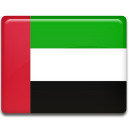 ALWaseet United Arab Emirates